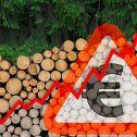 Modification des tarifs des produits en raison de la pénurie de bois et de l'augmentation mondiale des prix
