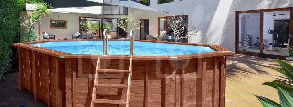la-piscine-en-bois-vous-apportera-confort03145