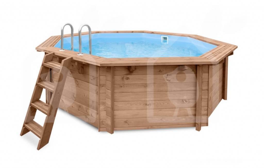 professionnel-des-piscines-en-bois05145 (1)