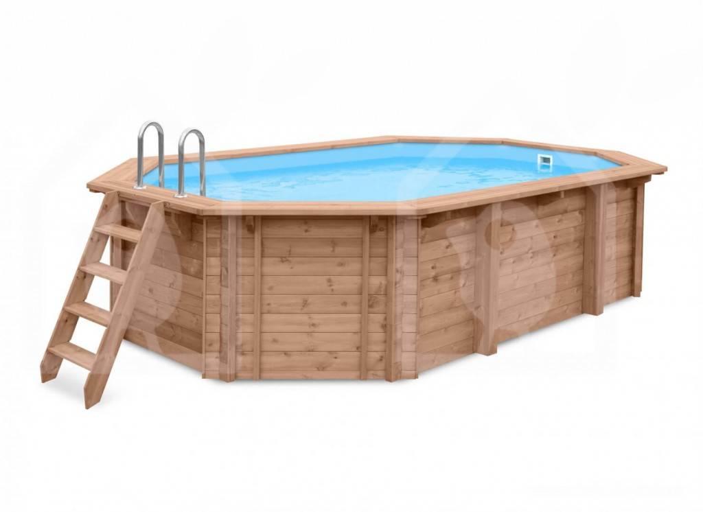 la piscine en bois07114